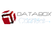 Databox Connect