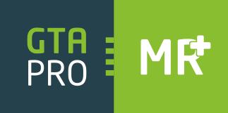 GTAPro MRA+ - Logiciel Garage